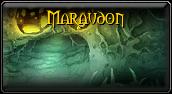 Maraudon