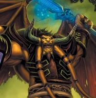 Doom Lord Kazzak.jpg