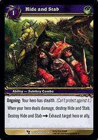 Hide and Stab TCG Card.jpg