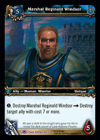 Marshal Reginald Windsor TCG card.jpg