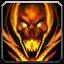 Ability warlock fireandbrimstone.png