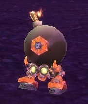 Image of Boom Bot