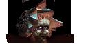 Boss icon Devourer of Souls.png