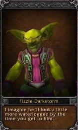 Fizzle Darkclaw quest image.jpg
