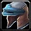 Inv helmet 182.png