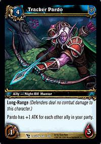Tracker Pardo TCG Card.jpg