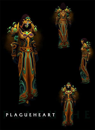 https://gamepedia.cursecdn.com/wowpedia/1/1e/Tier_3_Warlock_-_Plagueheart.jpg?version=8289739cc0e25994a5568d3c2a48e60d