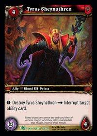 Tyrus Sheynathren TCG Card.jpg