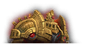Boss icon Taloc.png