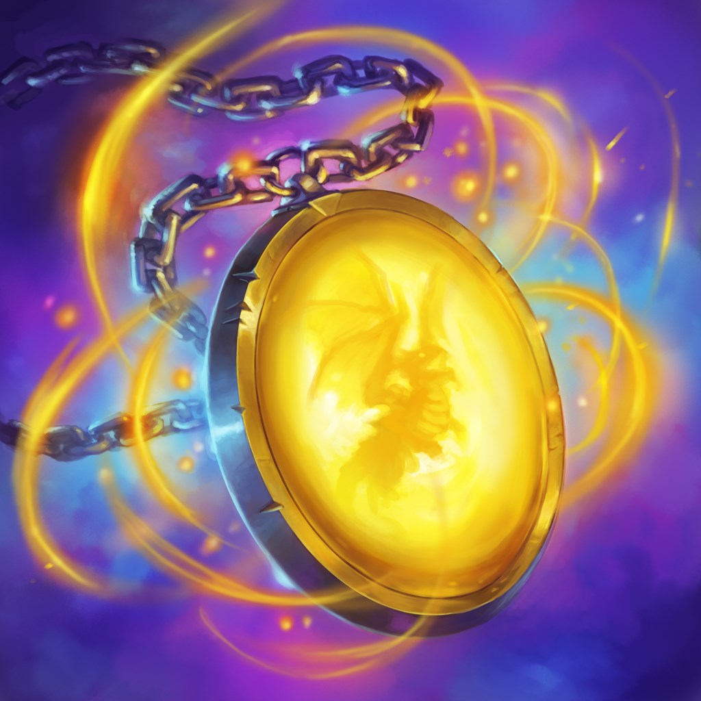 soul dragon demon wow hearthstone warcraft gamepedia necklace isle azerite connection beyond wiki wowpedia itself