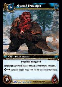 Gustaf Trueshot TCG Card.jpg