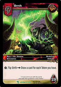 Urrth TCG Card.jpg
