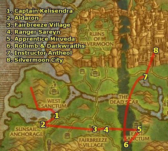 Blood elf guide9.jpg