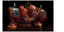 Boss icon Blood Guard Porung.png