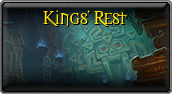 Kings' Rest