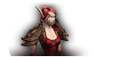 Boss icon Commander Sarannis.png