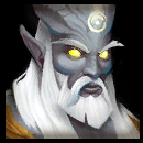 Charactercreate-races lightforged-male.png