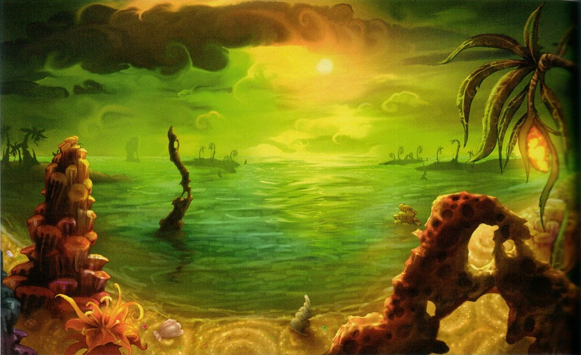 File:Emerald-Paradise.jpg