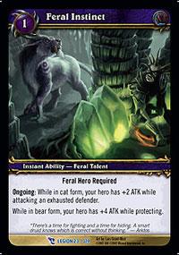 Feral Instinct TCG Card.jpg