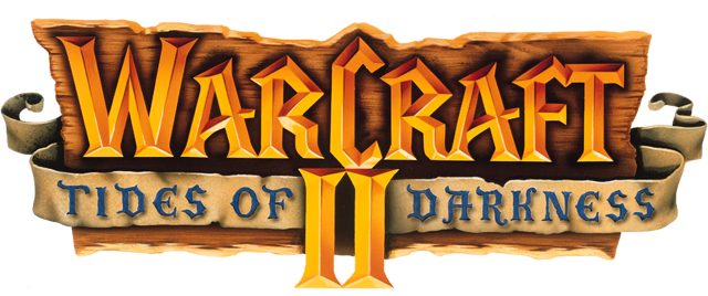 Warcraft Ii Tides Of Darkness Wowpedia Your Wiki Guide To The