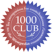 Category:1000club