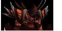 Boss icon Grand Warlock Nethekurse.png