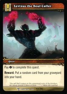 Levixus the Soul Caller TCG Card.jpg