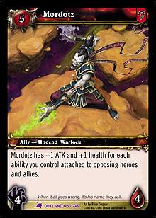 Mordotz TCG Card.jpg