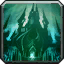 Achievement dungeon icecrown icecrownentrance.png