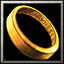 BTNGoldRing.png
