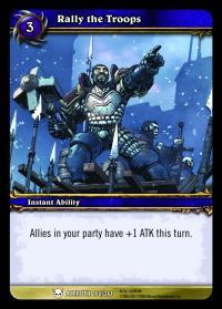 Rally the Troops.jpg