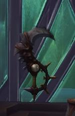 The Fallen Blade4.jpg
