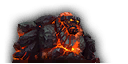 Boss icon Golemagg the Incinerator.png