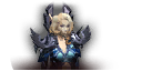 Boss icon Grand Magus Telestra.png