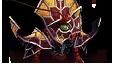 Boss icon Vizier Jinbak.png
