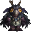Holiday Icon Moonkin Festival.png