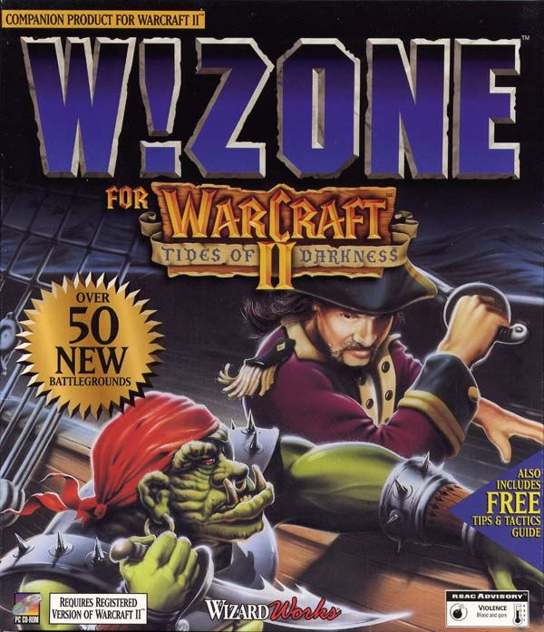 W Zone Wowpedia Your Wiki Guide To The World Of Warcraft