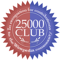 25000Club seal.png