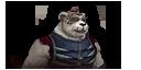 Boss icon Master Snowdrift.png