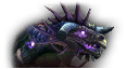 Boss icon Onyxia.png