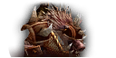 Boss icon Overlord Ramtusk.png