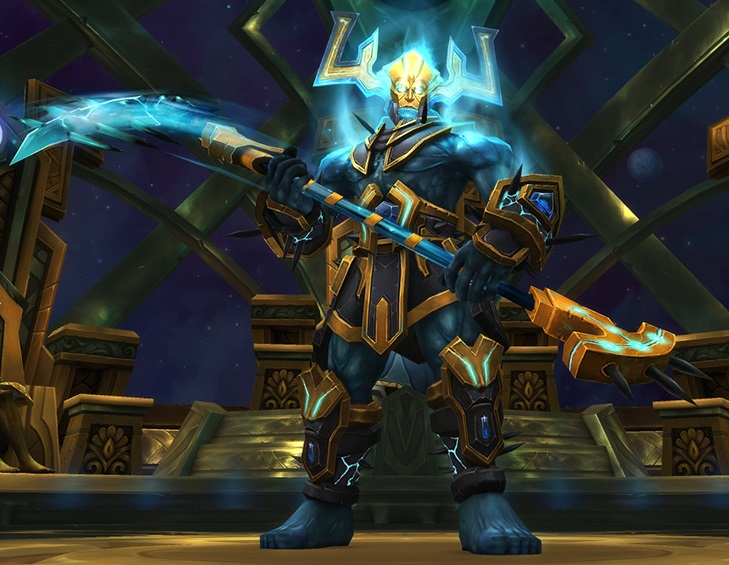Argus The Unmaker Wowpedia Your Wiki Guide To The World Of Warcraft