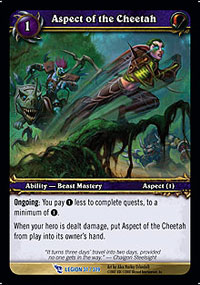 Aspect of the Cheetah TCG Card.jpg