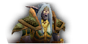Boss icon Prince Tortheldrin.png