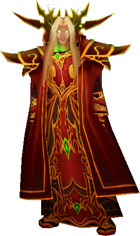 Kael'thas TheFairfield.png