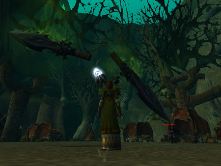 File:Mannoroth's weapons.jpg