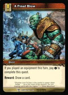 A Final Blow TCG Card.jpg