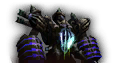 Boss icon Void Reaver.png