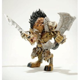 Gangris Riverpaw Action Figure.jpg