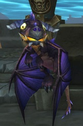 Image of Spawn of Onyxia